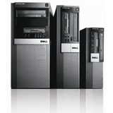 Dell OptiPlex 960 Intel Core 2 Quad Q9550